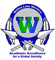 Image of Walled Lake Western