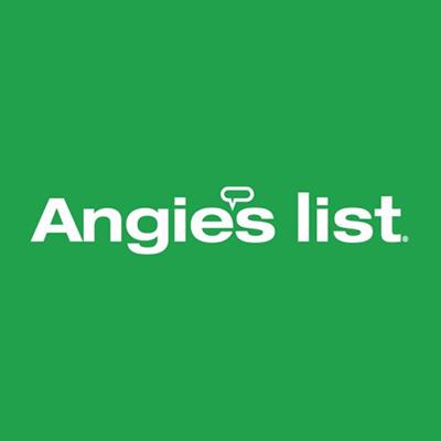 Image of Angies List