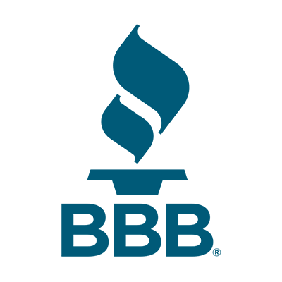 Image of Better Business Bureau