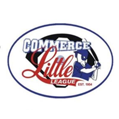 Image of Commerce Little League