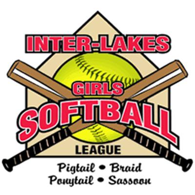 Image of Inter-Lakes Girls Softball