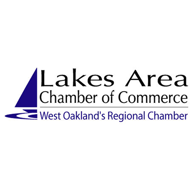 Image of Lakes Area Chamber of Commerce