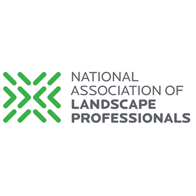 Image of National Association of Landscape Professionals