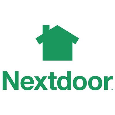 Image of Nextdoor