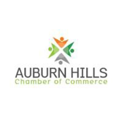 Image of Auburn Hills Chamber